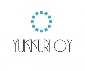 Kumppani_Yukkuri_logo
